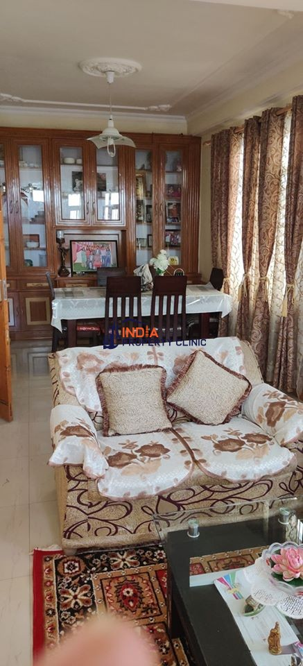 Duplex for Sale in Sanjauli
