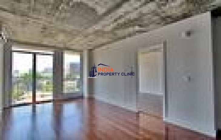 Condo For Sale In Ville marie