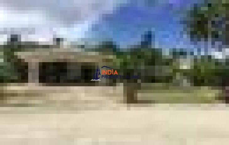 Family House For Sale in San Vicente, Agat