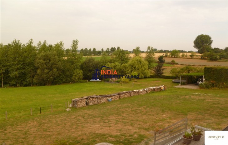 Land For Sale in Bever
