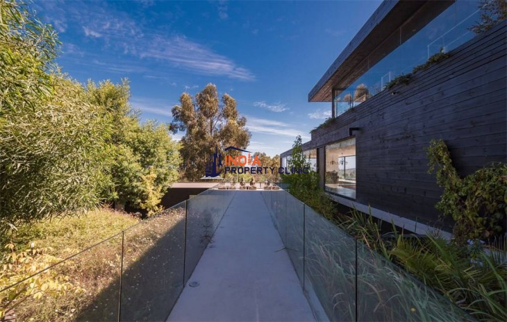 House For Sale  in Valparaiso