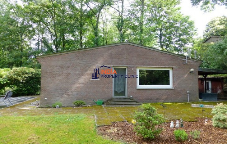 House for Sale in Lesum