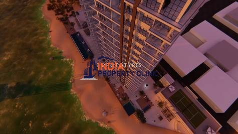 4 Bedroom Apartment For Sale in Port of Spain