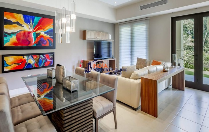 3 Bedroom Condo for Sale in Las Verandas