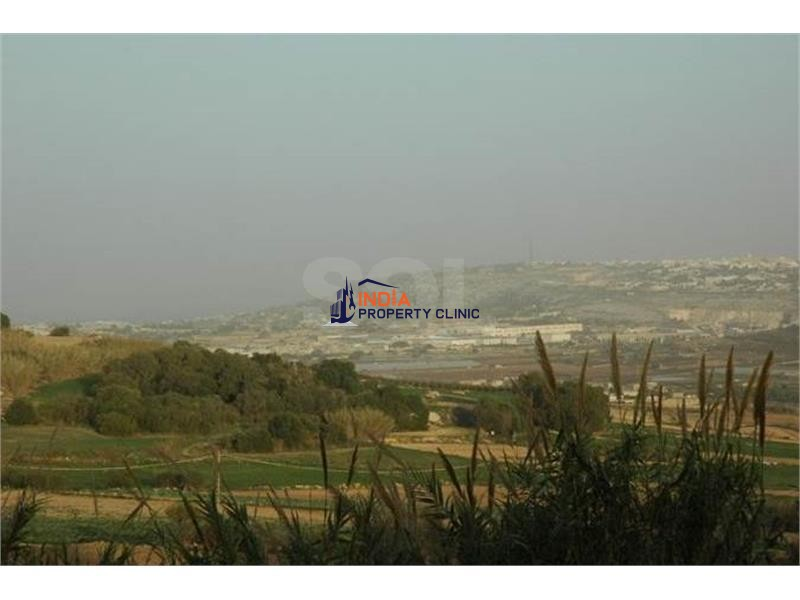 Land For Sale in Luqa