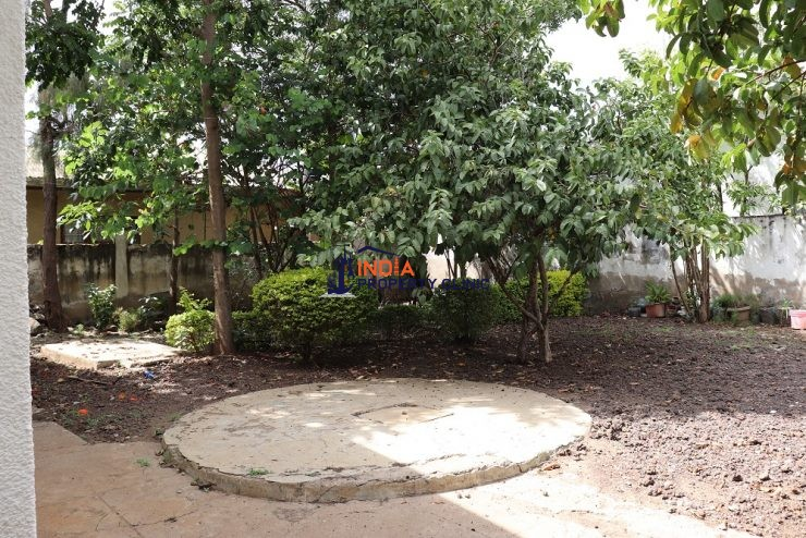 4 bedroom House For sale in Njiro