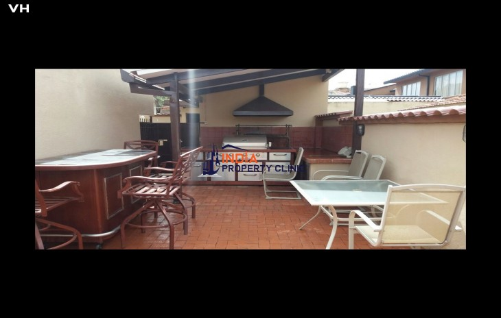 Residential House For Sale in sacaba