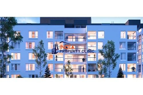 Condo For Sale in Espoo