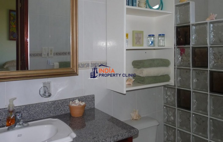 2 Bedroom Condo for Sale in Cabarete