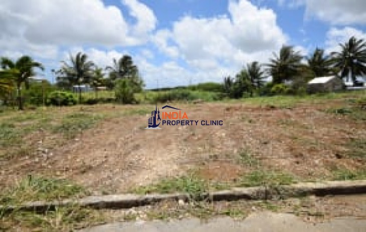 Land for Sale in Blackmans