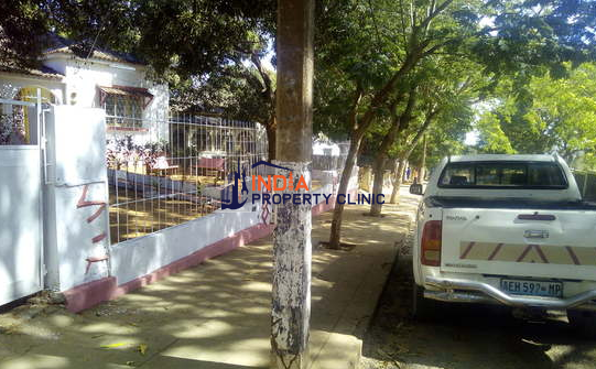 Houses For Rent in Pemba Rua