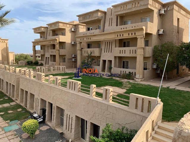 3 Bedroom Apartment For Sale in Nabq Bay