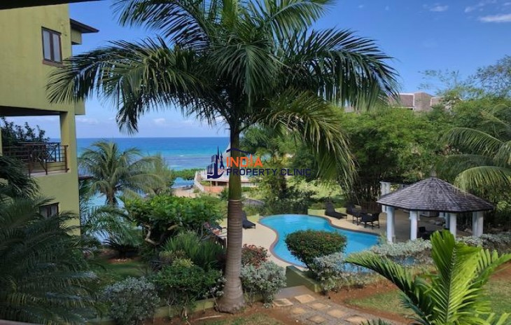 Apartment For Sale in Ocho Rios