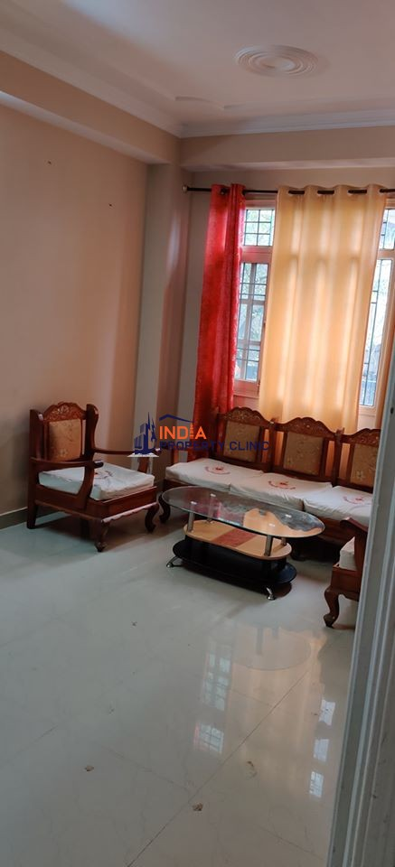 3 BHK Flat For Sale Sector 3 New Shimla
