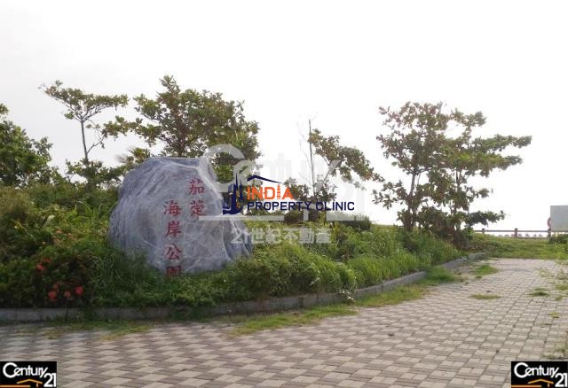 2,351 m2  Land For Sale in Qieding