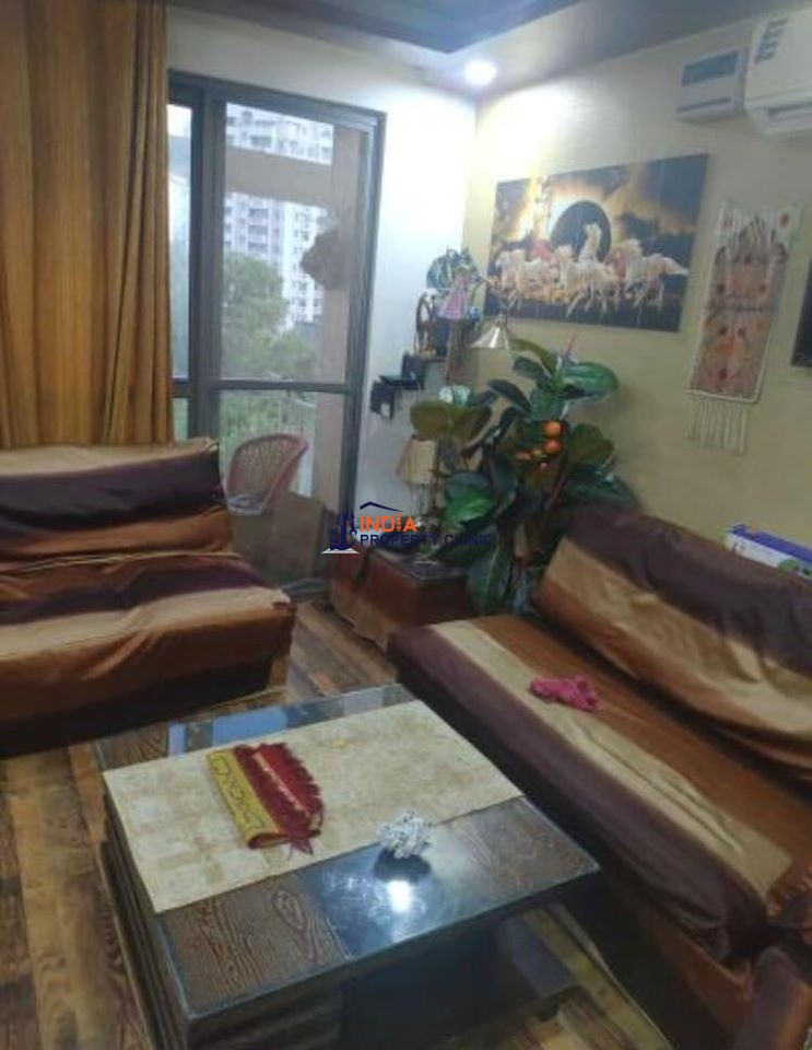 Apartment for Sale in Kazanchis