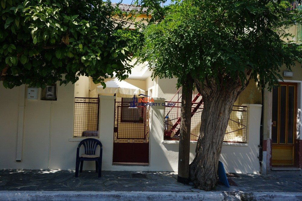 House For Sale in Samos