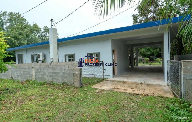 Family House For Sale in Pagachao Drive, Agat