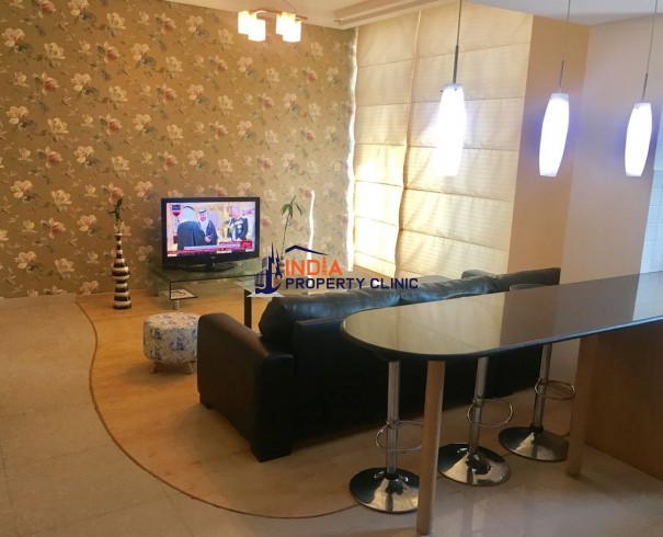 Apartment For Sale in Juffair