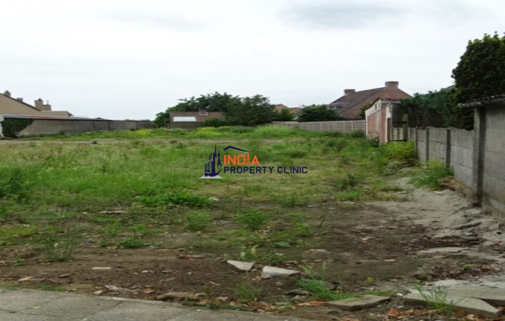 Land For Sale in Pulle