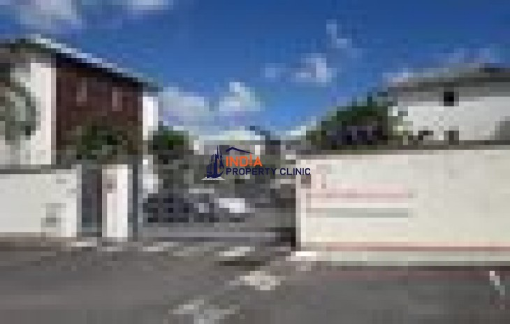 Condo for Sale in Bazin Neree