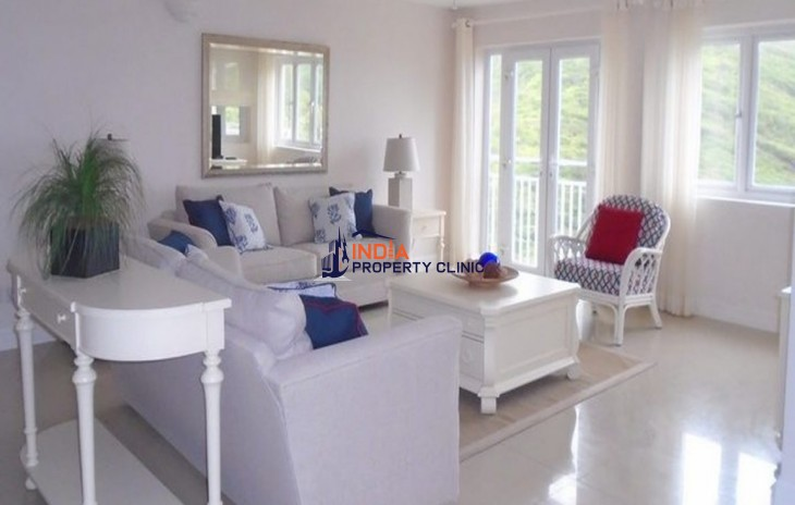 Condo for Sale in Anse Galet