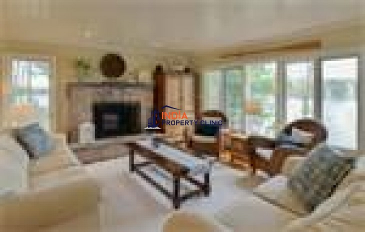 Single Family Home For Sale in Scout Trail,Port Carling