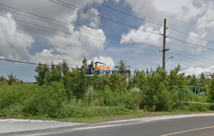Lot  For Sale in Route 2 Agat