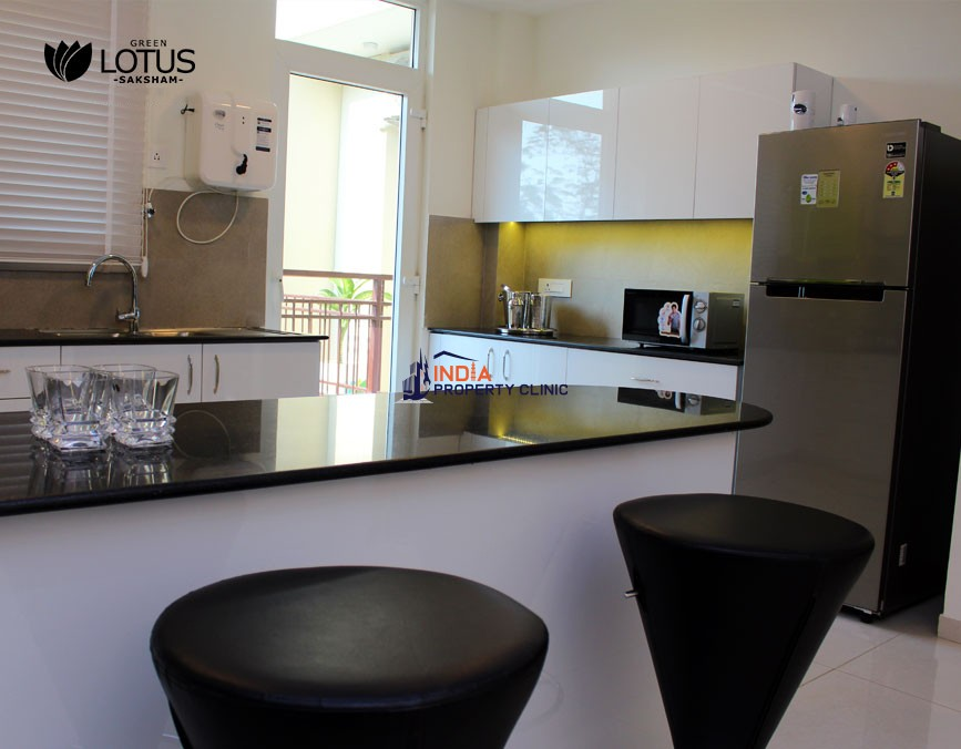 31 room luxury House for sale in San Damiano