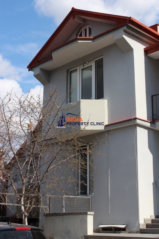 4 bedroom house for sale in Mts'khet'a