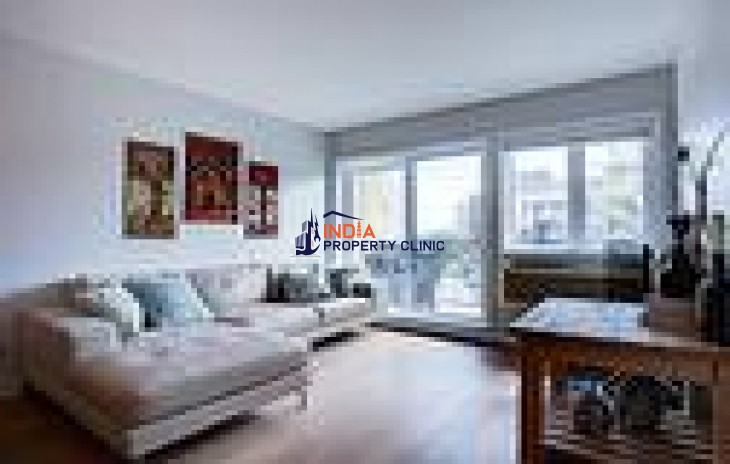 Condo For Sale In Dorval, Quebec