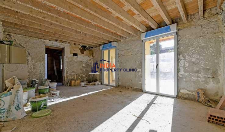 3 Bedroom Apartment For Sale in Montpellier