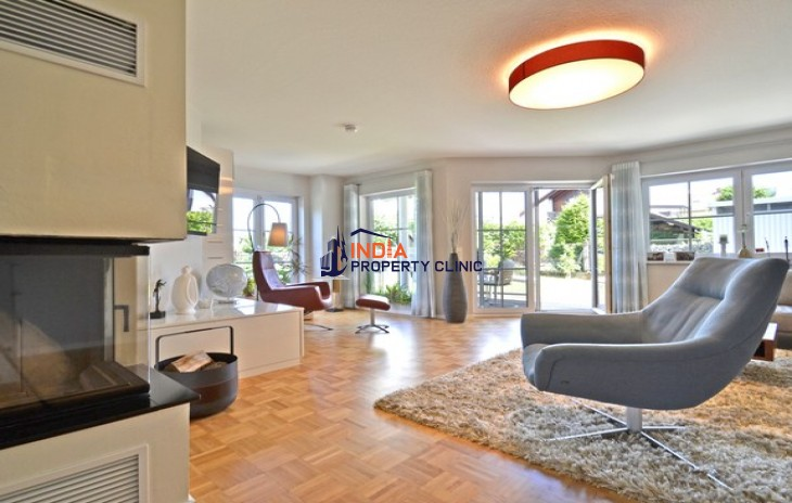 5 bedroom House for Sale in Alzenau