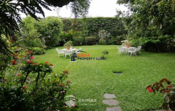 House For Rent In San Salvador
