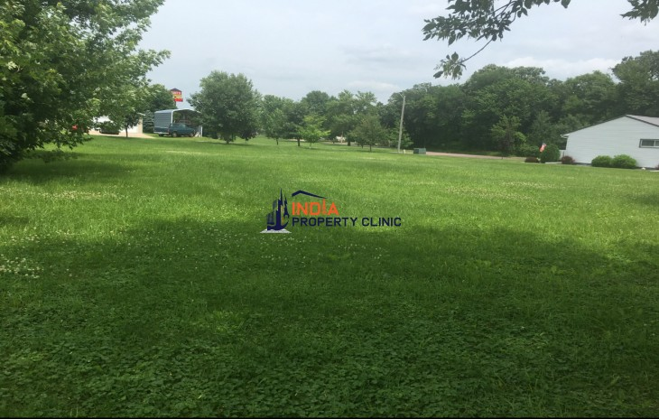 Land For Sale in Gage Avenue