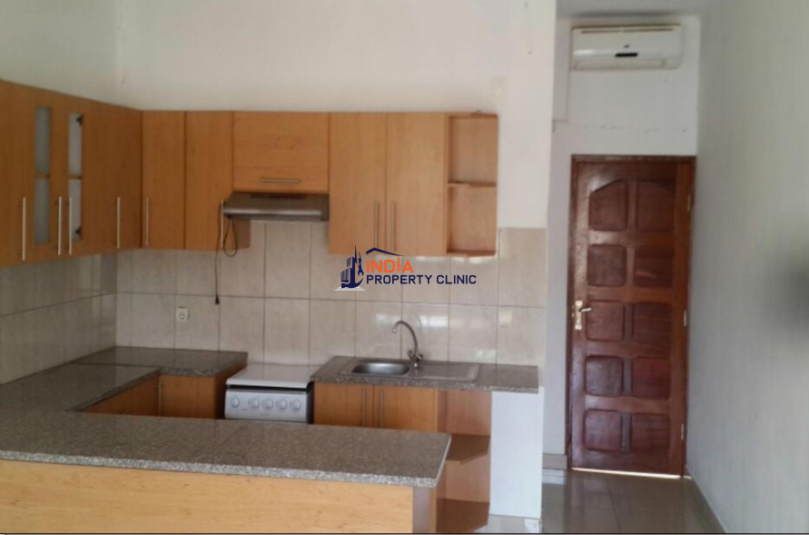 2 bedroom Condo For Rent in Matola