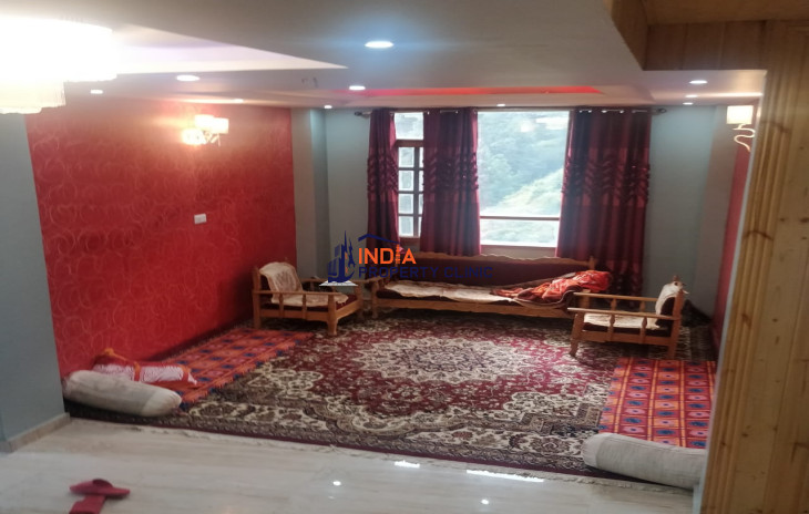 Apartment For sale in Njiro
