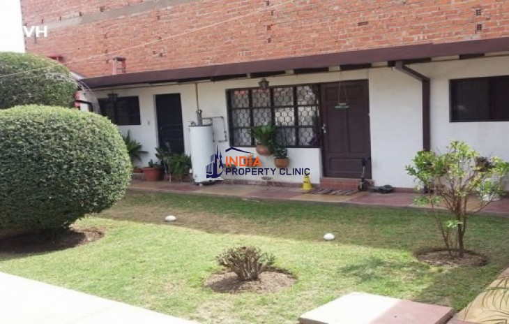 House For Sale in Approx. tadeo