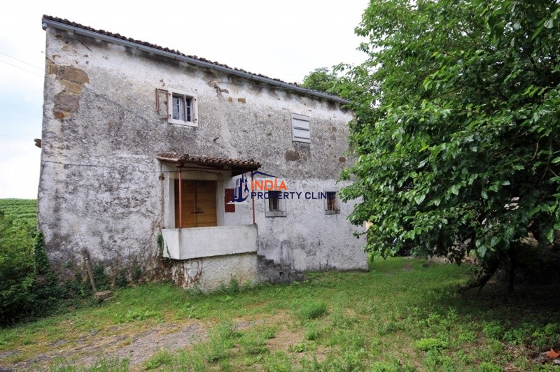 House For Sale in Goče