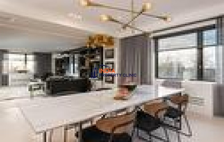 Condo For Sale In Montreal, Ville
