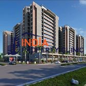 Ground Floor Flat For Sale In Malabar County Ahmedabad