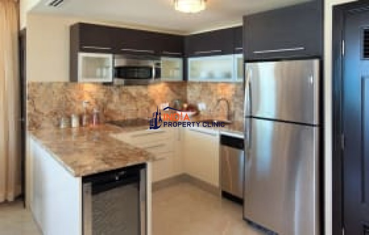 Apartment for Sale in St. Lawrence Gap