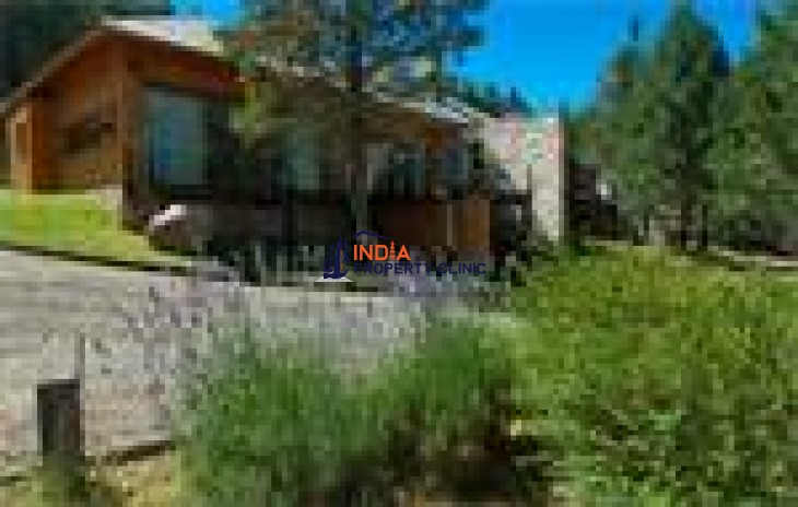 House For Sale in San Martin De Los Andes