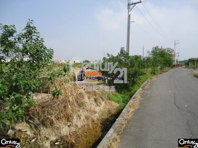1.16 ha  Land For Sale in Yanchao