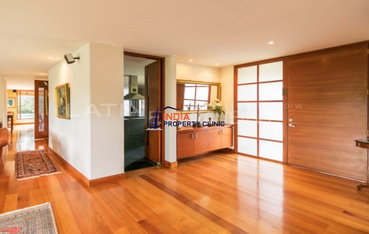 House For Sale in Suba