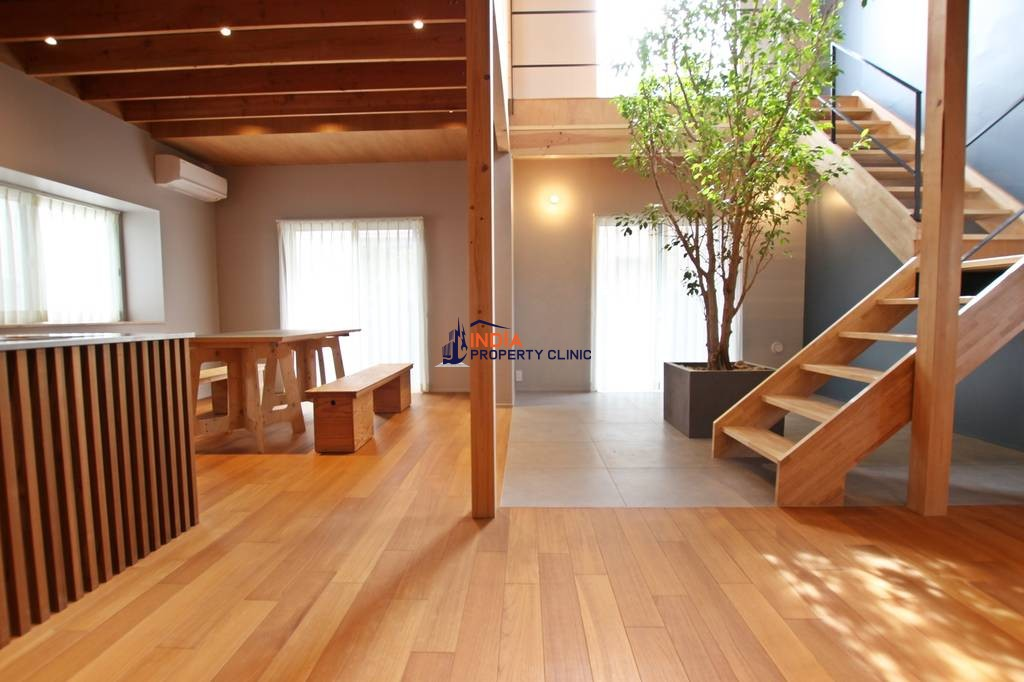 House for sale in Setagaya