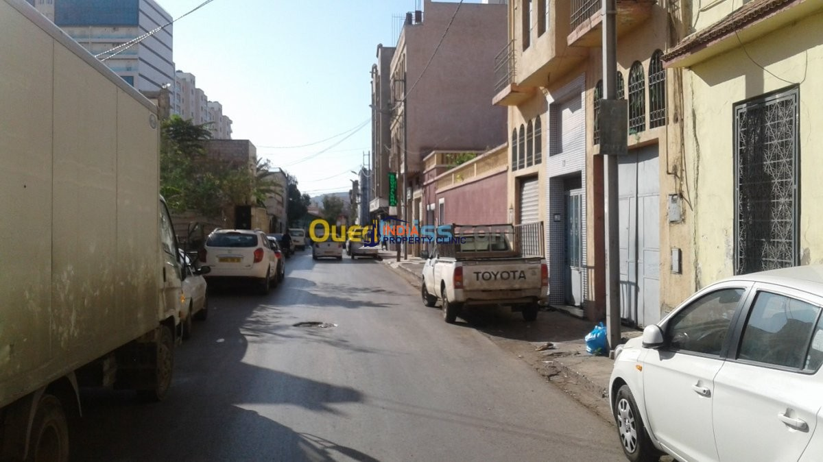 Land For Sale  Oran
