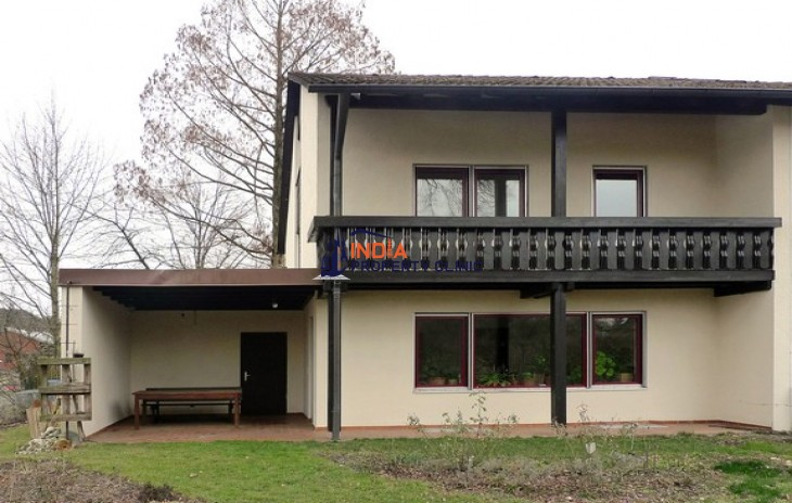 4 bedroom House for Sale in Altötting