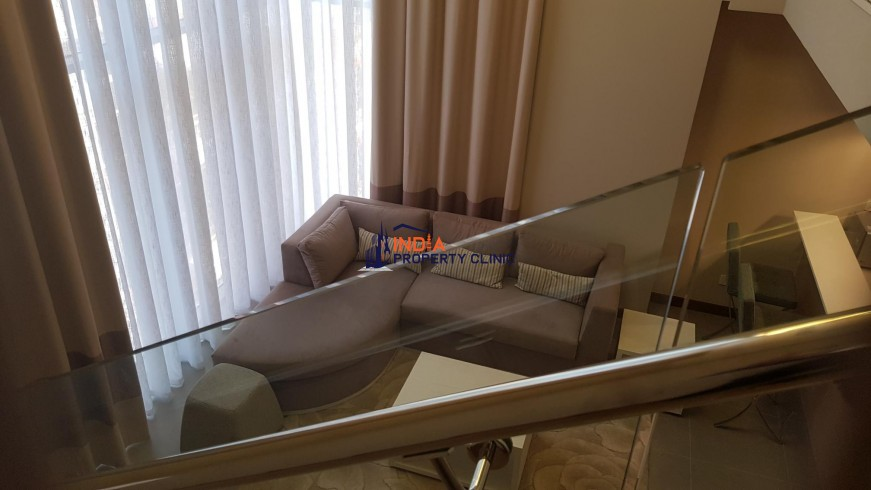 Apartment For Sale in Seef