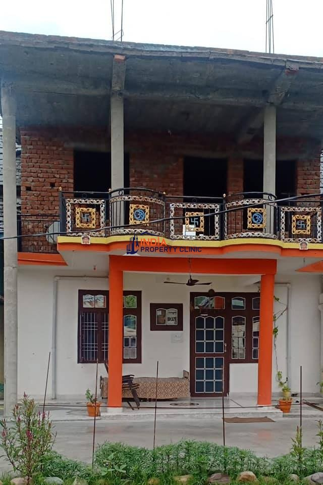 5 BHKHouse for SALE in Hamirpur